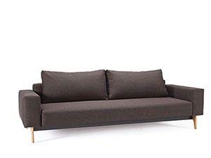 Idun sofa bed by Innovation Living