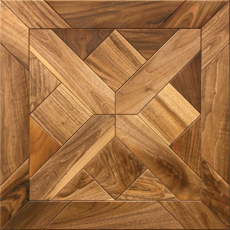 10 Best Parquet Table Top Images On Pinterest Dining