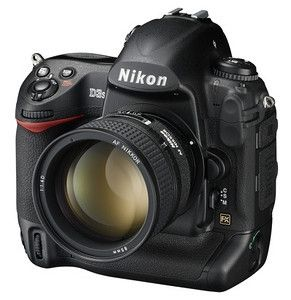 Click through to read my review of the Nikon D3s