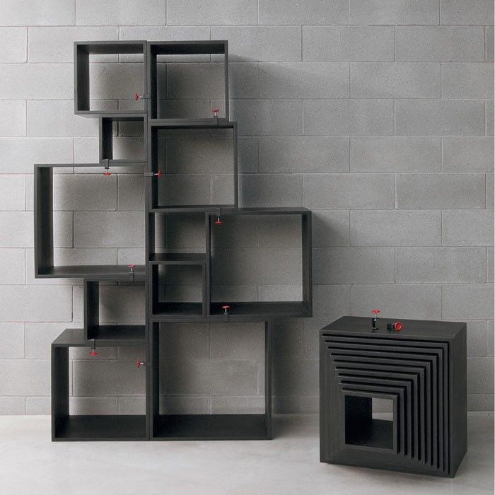 https://i.pinimg.com/736x/bf/53/dd/bf53dd2f326b1a32b58f54fa48f3b88b--modular-shelving-modular-storage.jpg