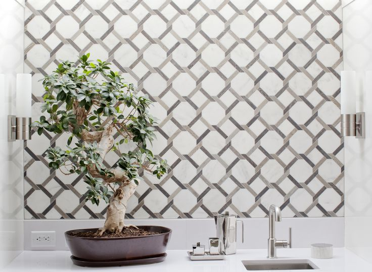 Mosaic Gl Tiles Vancouver For Over 35 Years World Bc Has Been Providing Some Of The S Finest Tile Stone We Provide High Quality