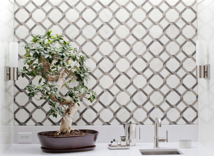 40 best Love It or List It Vancouver\'s Tile images on Pinterest ...