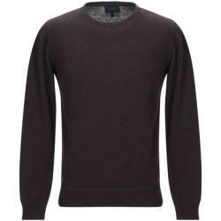 Michael Capri sweater menyoox.com