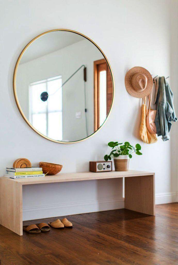 Home Decorators Collection Catalog Request Cheap Home Decor Magazine By Scandinavian Home Decor Shop Online Past H Warm Home Decor Decor Essentials Home Decor