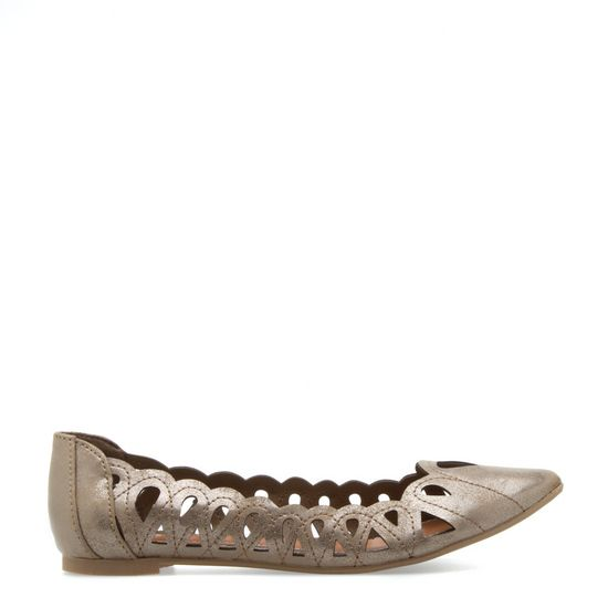 Most Popular Flats for Women: Ballet, Mary Jane & Oxfords. items can ship in 57,+ followers on Twitter.