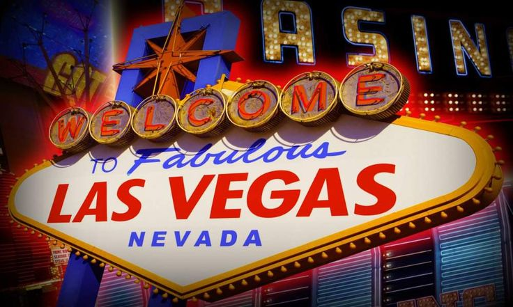 Free Las Vegas - Shows, Things To Do And Attractions On the Strip