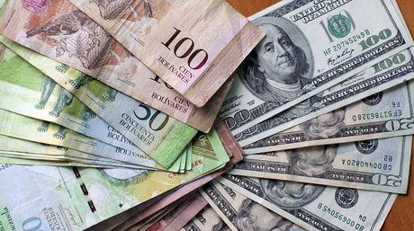 ¡ECONOMÍA COLAPSADA! FMI prevé una inflación en Venezuela de más de 500% para 2016