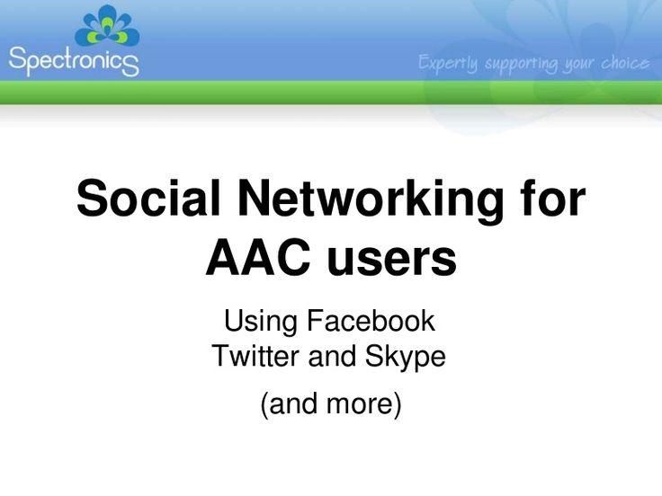 item understanding users social networks