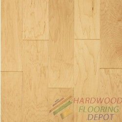 entracing hickory home and garden hickory north carolina. Call Learn about Armstrong Century Farm Antique Cashew Maple from one of  the top on line flooring stores 18 best Flooring images Pinterest ideas