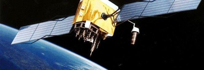 Com a preocupação sobre a segurança nacional dos dados aumentando, o governo brasileiro está construindo um satélite geoestacionário para aumentar a segurança do tráfego de dados importantes no Brasil.Segundo Caio Bonilha, presidente da Telebras, o objetivo do novo projeto do governo é proteger as r