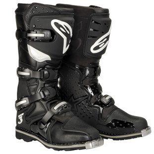 Alpinestars Tech 3 All Terrain Boots $230