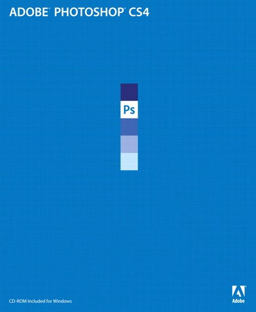 volume 1.1.2.159 portable 2017 pc