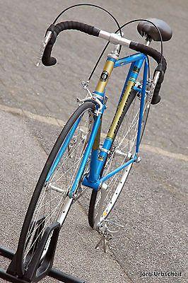 Koga Miyata Full Pro - 1981 - Shimano Dura Ace EX - Tange Champion - Mavic Arg10 in Sport, Radsport, Fahrräder | eBay