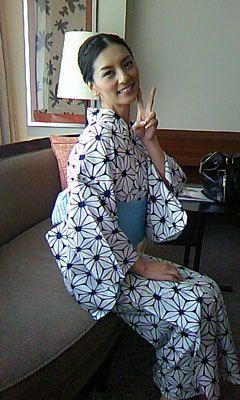 夏気分の画像   相沢紗世 オフィシャルブログ 『Be Happy』 Powered b…