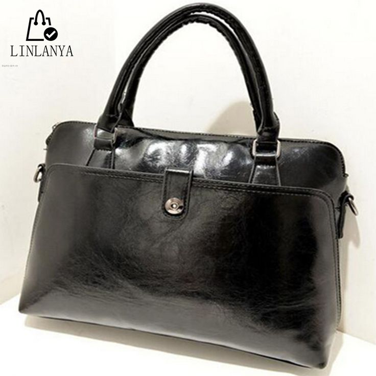 LINLANYA fashion 4 colors women casual tote classical pu leather women handbags shell shape ladies shoulder bags WHC00578 #men, #hats, #watches, #belts, #fashion, #style