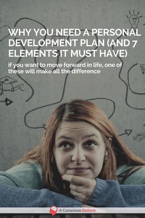 A Personal Development Plan is an essential tool to help guide you from where you are now to where you want to be in the future. It must have these 7 things. self improvement, templates, career, example, goal setting, step by step, successful people