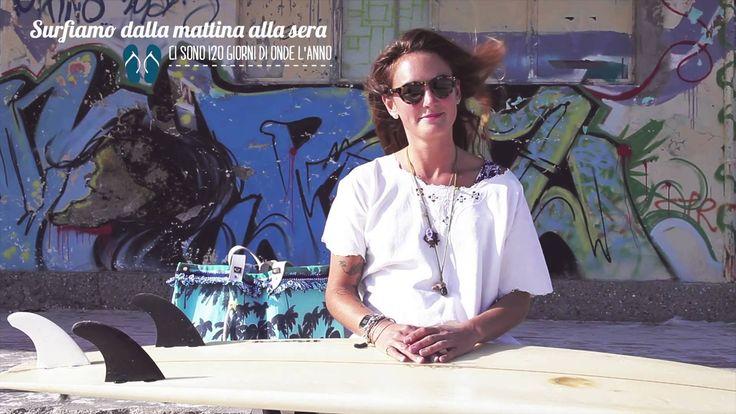Un anno di #PiratieSirene / regia di Luca Dal Canto #Livorno tour information