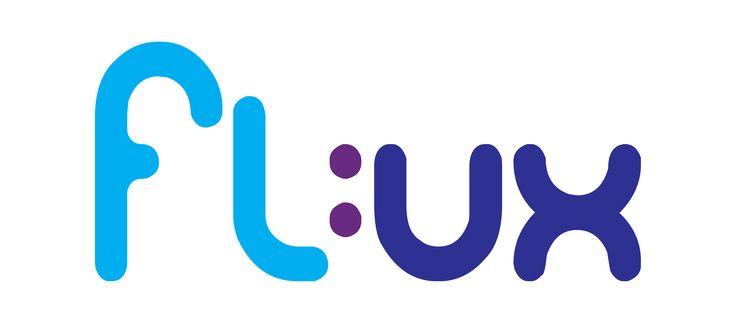 Voici notre agence de communication fictive Fl:ux. Je vous invite à la partager, à aimer et à nous suivre sur les réseaux sociaux !  Facebook : https://www.facebook.com/flux.agency/  Twitter : https://twitter.com/Flux_Agency?s=07 Instagram : https://www.instagram.com/flux_agency/?hl=fr #agence #communication #web #elbeuf #normandie #dutmmi