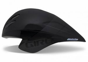 Giro Advantage 2 Aero Helmet