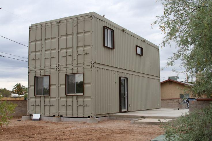 Wer sagt, dass ein Traumhaus unbedingt ein Vermögen kosten muss? Diese Bilder beweisen das Gegenteil. Aber sieh selbst, du wirst erstaunt sein!