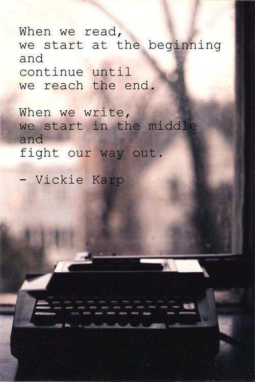 Best essay writer quotes