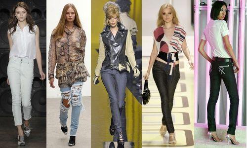 10 Expert Tips For Women To Look Taller  - http://www.pouted.com/10-expert-tips-women-look-taller/