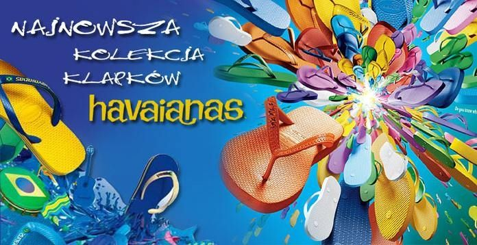 #Havaianas #flip-flop  http://tramp4.pl/product.html?filter%5Bproduct_field%5D%5Bname_index%5D=havaianas