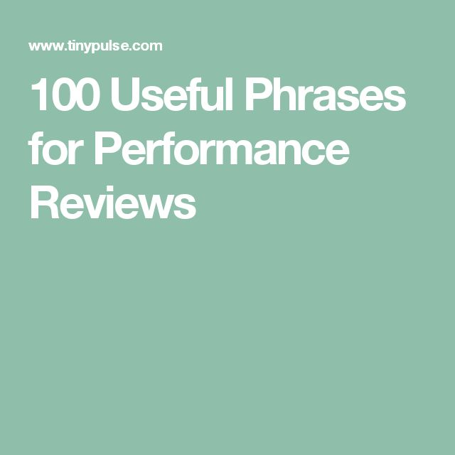 131 best Leadership Resources images on Pinterest Leadership - performance improvement plan definition
