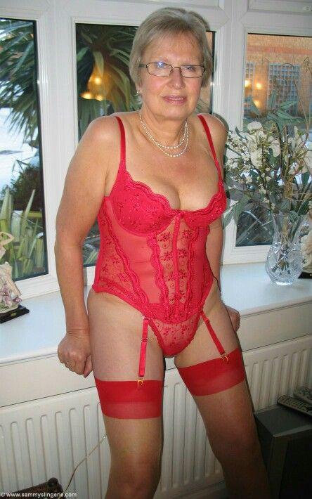 weekend sex erotisk lingeri