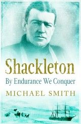 Shackleton 100 - The Collins Press: Irish Book Publisher