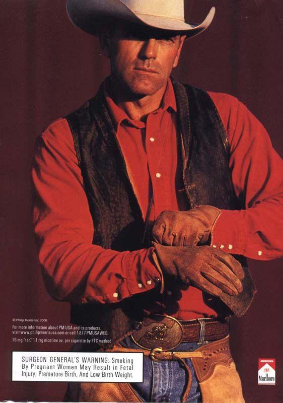 marlboro man pictures | marlboro cigarettes man Car Pictures