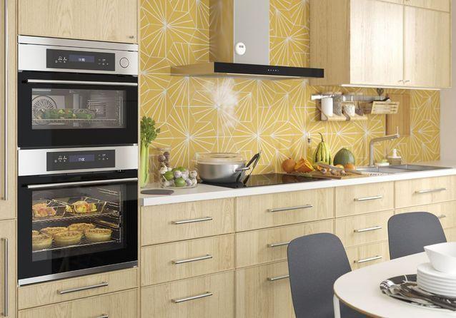 Ikea Catalogue Cuisine 2019 Kitchen Remodel Small Kitchen