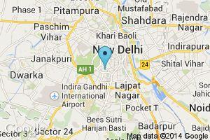 willjini.com - वेबसाइट और डोमेन जानकारी डेटा - WSData.com