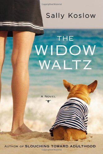 The Widow Waltz by Sally Koslow, http://www.amazon.com/dp/067002564X/ref=cm_sw_r_pi_dp_mm42rb1WN456Z
