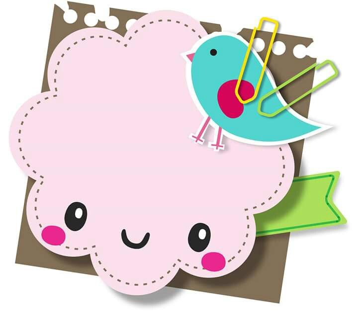 best 396 clipart ideas on pinterest doodles cartoon and clip art rh pinterest com free printable christmas clipart for teachers printable clipart for teachers