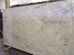Image result for caesarstone bianco drift counters for Caesarstone cost per slab
