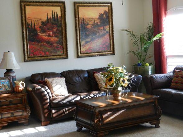 26 best living room images on pinterest living room