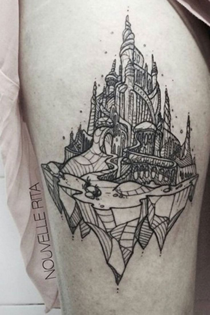 43 best tattoos images on pinterest tatoos tattoo you and bff tattoos. Black Bedroom Furniture Sets. Home Design Ideas
