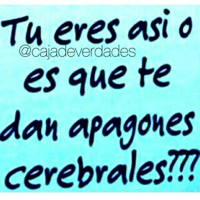 bf54c48e110e3d5d429ac7fabed50944 meme risa bf quotes 18 best en modo hp images on pinterest spanish quotes, jokes