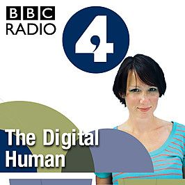 Listen to the BBC broadcast 'VALUE' from the Digital Human. There is a great story about creating value in second hand items using technology and the personal story of the items. An example of using tech to humanize an item for sale.