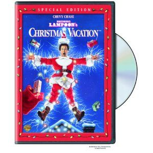 Amazon.com: National Lampoon's Christmas Vacation (Special Edition): Chevy Chase, Beverly D'Angelo, Randy Quaid, Diane Ladd, John Randolph, E.G. Marshall, Doris Roberts, Julia Louis-dreyfus, Jeremiah S. Chechik, John Hughes, Tom Jacobson, Matty Simmons: Movies & TV