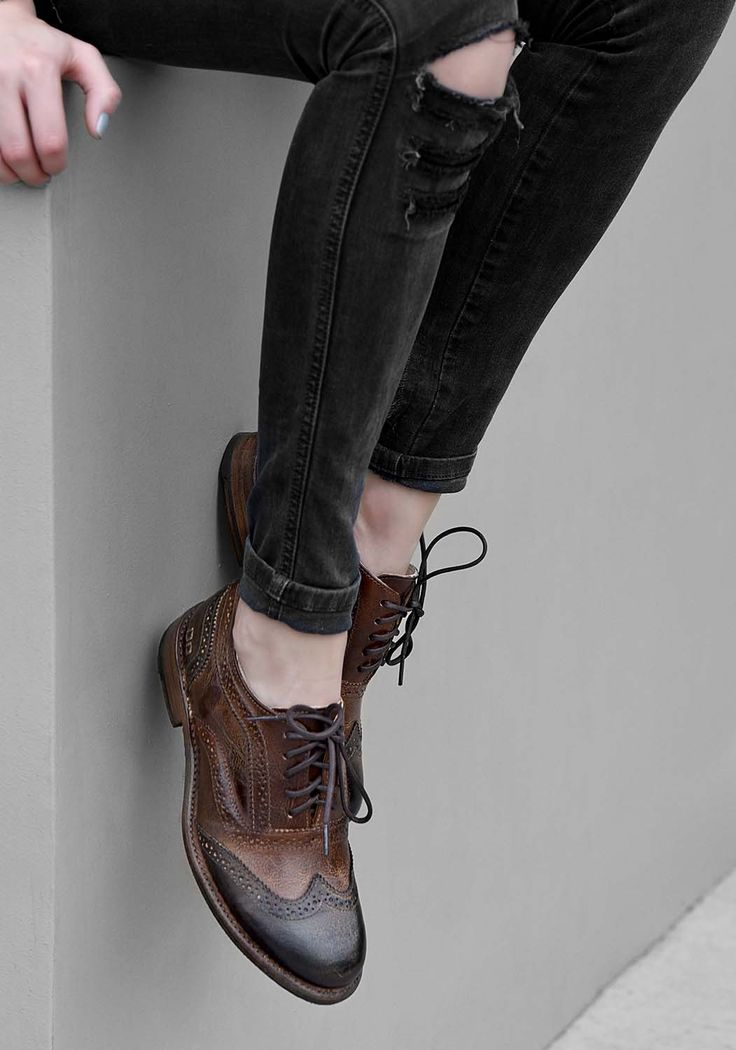 65 best shoes / flats images on pinterest