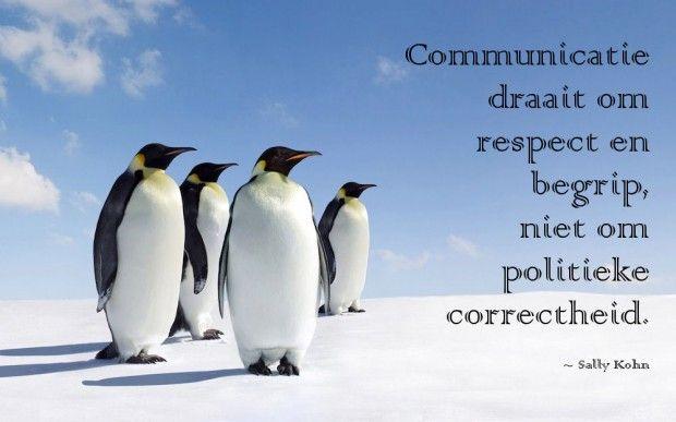 Citaten Over Communicatie : Beste ideeën over communicatie citaten op pinterest