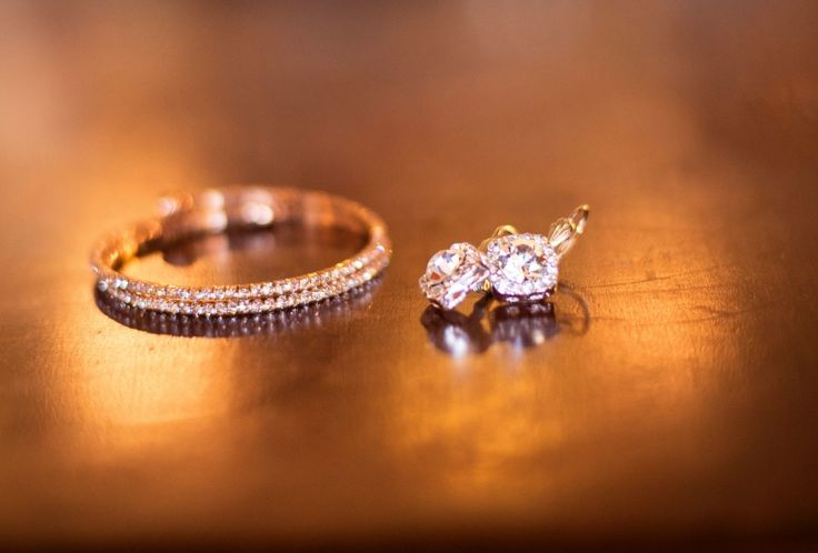 A Magical Wedding At Silvertip Resort   Canmore Wedding