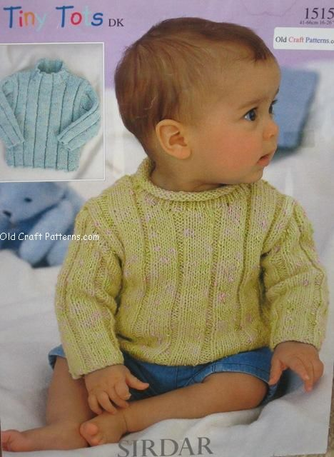 Best 1000 Tejidos De Nios Images On Pinterest Tejidos Baby