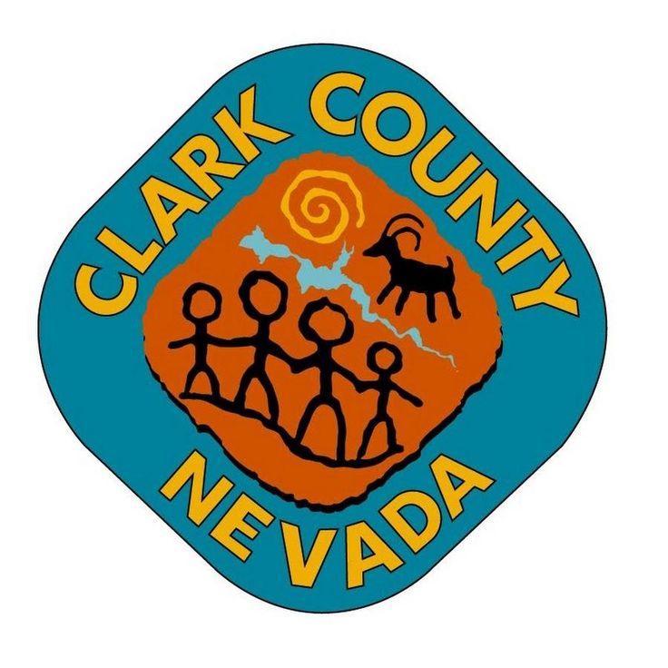 Clark county nv animal shelter jobs school logos clark