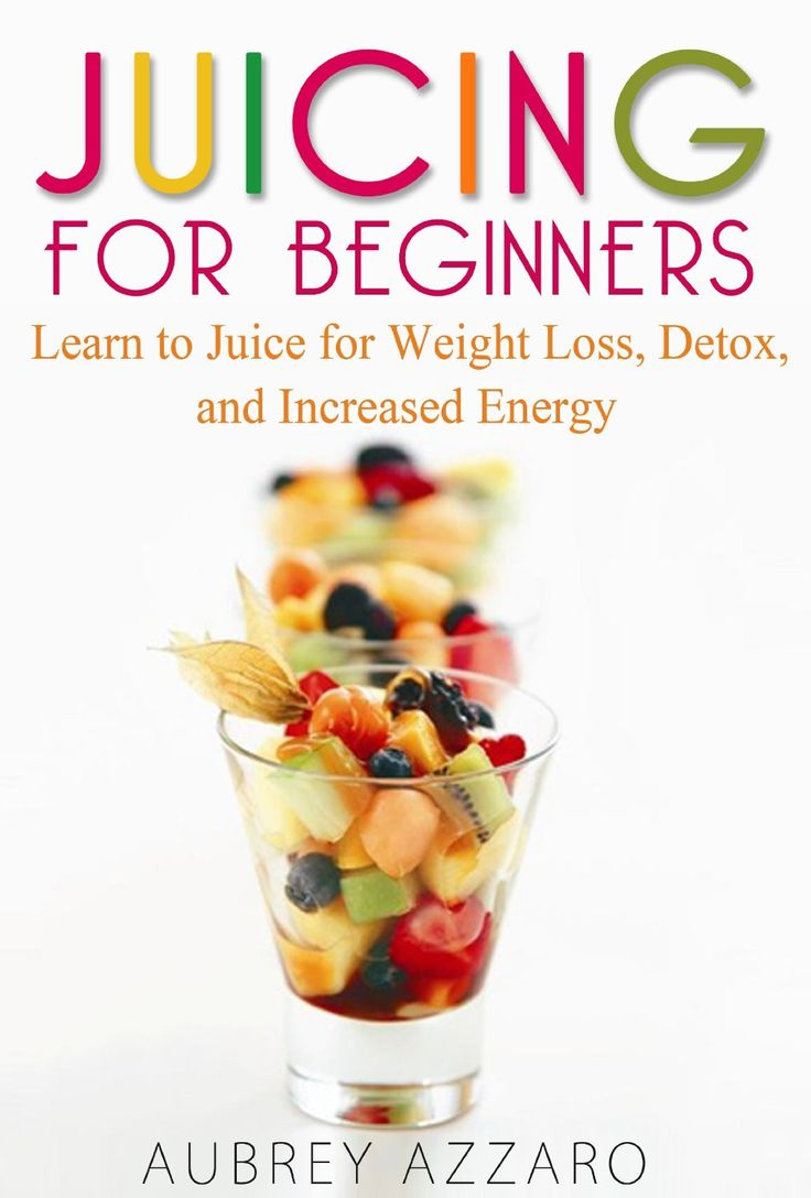 FREE TODAY !!  JUICING FOR BEGINNERS: Learn to Juice for Weight Loss, Detox, and Increased Energy (Juicing Recipes, Tips, and Tactics to Revitalize your Life) [Kindle Edition]    #AddictedtoKindle  #KindleFreebies