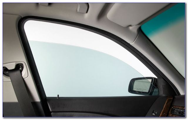 100 Car Window Tint Tinted Windows Car Window Tinting Services