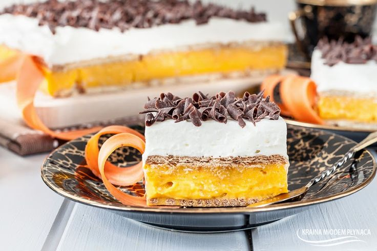 kostka kubuś- ciasto bez pieczenia
