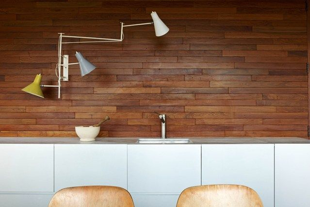 Explore the best lighting ideas for your home on HOUSE - design, food and travel by House & Garden